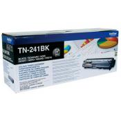 Заправка картриджа Brother TN-241Bk Черный для HL-3140CW/HL-3150CDW/HL-3170CDW/DCP-9020CDW/MFC-9140CDN/MFC-9330CDW/MFC-9340CDW
