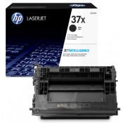 Заправка картриджа HP CF237X для HP LaserJet Enterprise M608/M609/M631/M632