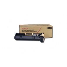 Заправка картриджа XEROX 5205/5210/5220/XC-520-540 006R00589