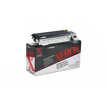 Заправка картриджа XEROX XC-810/822/830/855/1033/1045 006R00881/890 без чипа