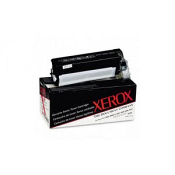 Заправка картриджа XEROX 5009/5208/5309/5310 006R90170