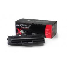 Заправка картриджа XEROX Phaser 3310 106R00646