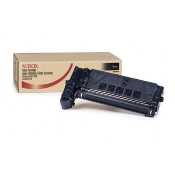 Заправка картриджа XEROX WC M20,M20i 106R01048 с чипом