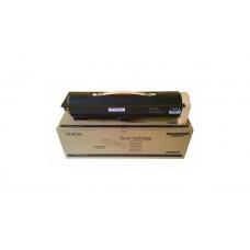 Заправка картриджа XEROX WC 5225/5230 106R01305 с чипом