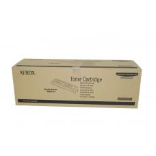 Заправка картриджа XEROX WC 5222 106R01413 с чипом