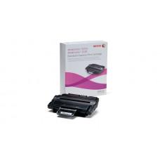 Заправка картриджа XEROX WorkCentre 3210/3220 106R01485 с чипом