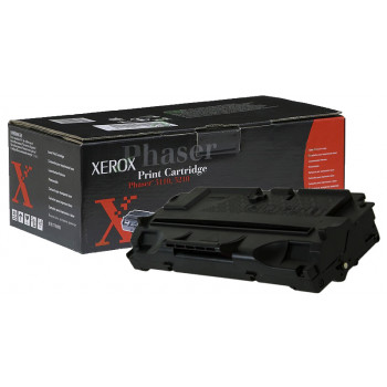 Заправка картриджа XEROX Phaser 3110/3210 109R00639