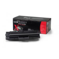 Заправка картриджа XEROX Phaser 3120/ 3121/3130 109R00725