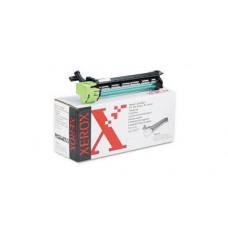Заправка картриджа XEROX XD102/103F/120/155 13R00552/13R00551 без чипа