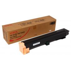 Заправка картриджа XEROX C118 006R01179