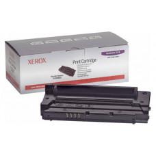 Заправка картриджа XEROX WC 3119 013R00625 c чипом