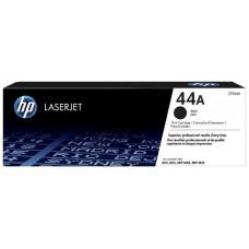 Заправка картриджа HP CF244A для LaserJet Pro M15a/M15w, M28a/M28w