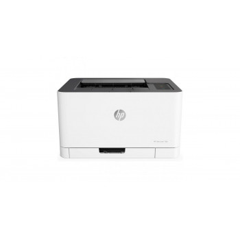 Прошивка HP Color Laser 150a / 150nw