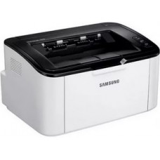 Прошивка Samsung ML-1670/1675/1677
