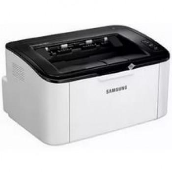 Прошивка Samsung ML-1671/1676