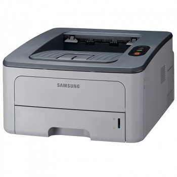 Прошивка Samsung ML-2850D/2850ND/2851ND