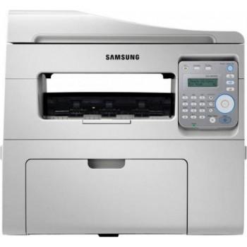 Прошивка  Samsung SCX-4655FN