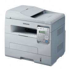 Прошивка  Samsung SCX-4727/FD/FW/4728/FD/FW/4729/FD/FW