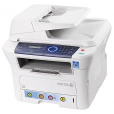 Прошивка Xerox WC-3210N