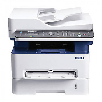 Прошивка Xerox WorkCentre 3215DN/DNI/3225DN/DNI