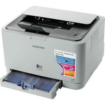 Прошивка  Samsung CLP-310N/315N