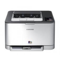 Прошивка  Samsung CLP-320/325/325K