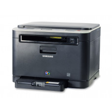 Прошивка  Samsung CLX-3180N/3180W/3180FN/3185N/3185W/3185FN/3185FW