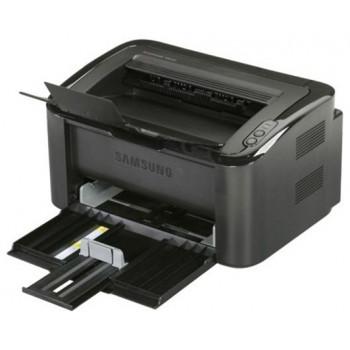 Прошивка Samsung ML-1865W