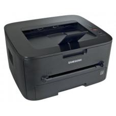 Прошивка  Samsung ML-2520/2525/2525K