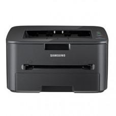 Прошивка  Samsung ML-2525W