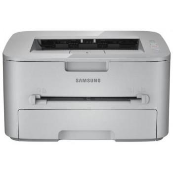 Прошивка  Samsung ML-2580/2580N