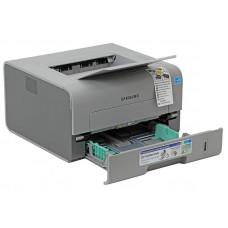 Прошивка  Samsung ML-2950ND/2951ND/2955ND/WD