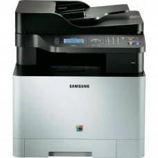 Прошивка  Samsung SCX-3200/05/05K/07