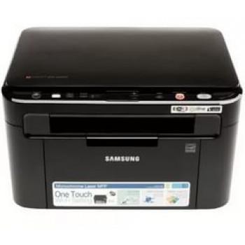 Прошивка  Samsung SCX-3205W/WR