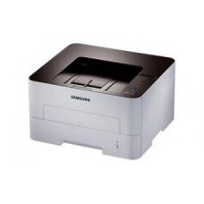 Прошивка Samsung Xpress SL-M2620/ 2620D / 2620ND 2625D / 2625ND/DW