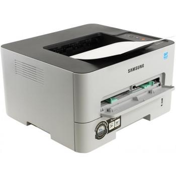 Прошивка Samsung Xpress SL-M2820ND / 2820DW 2825ND / 2825DW