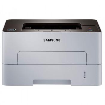 Прошивка Samsung Xpress SL-M2835DW