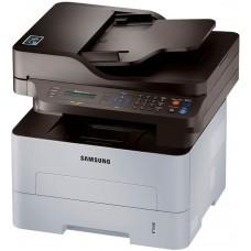 Прошивка Samsung Xpress SL-M2870FD / 2870FW 2875FD / 2875FW