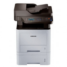 Прошивка Samsung Xpress SL-M3870FD / 3870FW 3875FD / 3875FW 4070FR / 4075FR 4070FD / 4075FD