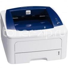 Прошивка Xerox 3250/3250D/3250ND