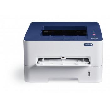 Прошивка Xerox Phaser 3260DI(DNI)/3052DI(DNI)