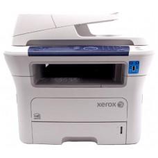Прошивка Xerox WC-3220DN