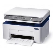 Прошивка Xerox WorkCentre 3025BI/NI/DNI