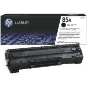 Заправка картриджа HP CE285A (85A) для HP LaserJet Pro M1132, M1212nf, M1214nfh, M1217nfw, P1102