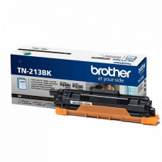 Заправка картриджа Brother TN-213Bk Черный для Brother HL-L3230cdw / DCP-L3550cdw / MFC-L3770cdw
