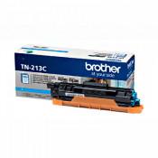 Заправка картриджа Brother TN-213C Голубой для Brother HL-L3230cdw / DCP-L3550cdw / MFC-L3770cdw