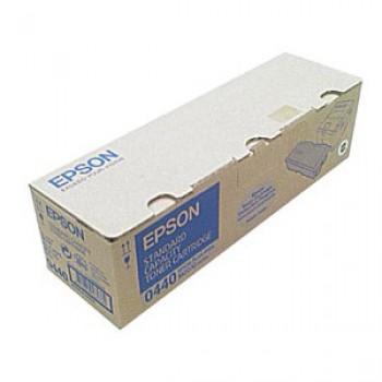 Заправка картриджа Epson S050440 для Aculaser M2010