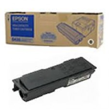 Заправка картриджа Epson S050435 для AcuLaser M2000