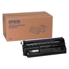 Заправка картриджа Epson S050290 для EPL-N2550/EPL-N2550D/EPL-N2550T/EPL-N2550DT/EPL-N2550DTT