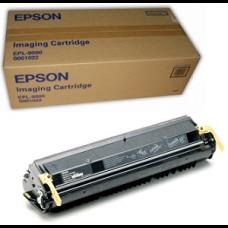 Заправка картриджа Epson S051022 для EPL-N9000/EPL-N9000ps